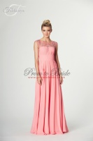 Prom Evelyn Dress