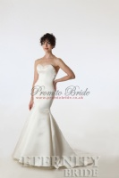 Eternity Dress D5052