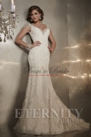 Eternity Dress - D5289