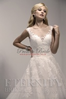Eternity Dress - D5309