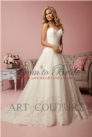 Art Couture AC510