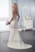 Art Couture - AC538