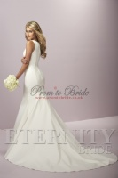 Eternity Bride D5429