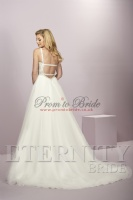 Eternity Bride D5432
