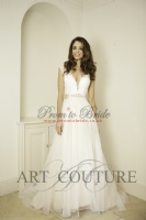 Art Couture Dress - AC526