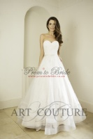 Art Couture - AC525