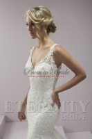 Eternity Bride D5422