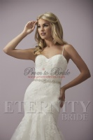 Eternity Bride D5423