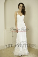 Art Couture - AC528