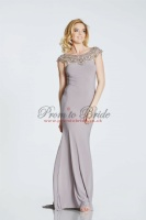 Tiffany Prom - Lorraine Dress