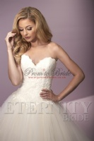 Eternity Bride D5424