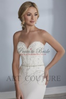 Art Couture AC603