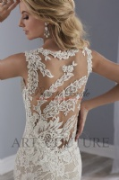 Art Couture AC610