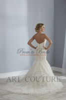Art Couture AC604