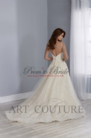 Art Couture AC619