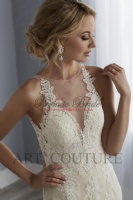 Art Couture AC631
