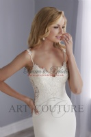 Art Couture AC609
