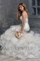 Art Couture AC652