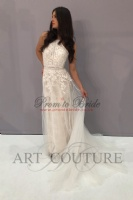 Art Couture AC654