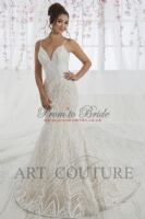 Art Couture AC710