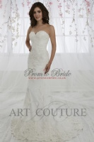 Art Couture AC714