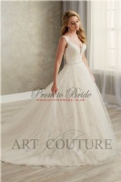 Art Couture AC731