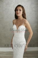 Art Couture AC822
