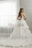 Art Couture AC820
