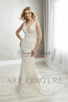 Art Couture AC807