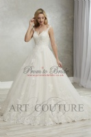 Art Couture AC819