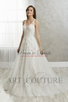 Art Couture AC818