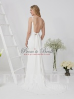 Eternity Bride D5809