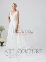 Art Couture AC920
