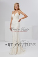 Art Couture - AC922